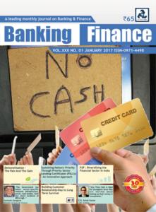 Banking Finance January 2017
