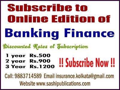 Banking Finance Magazine