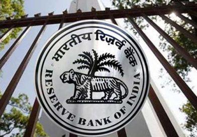 Banks will need more capital : RBI governor