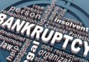 Insolvency rules for small units, start-ups