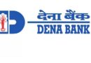 Dena Bank kept under prompt corrective action