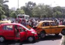 SC criticises low compensation on Motor Accident claims