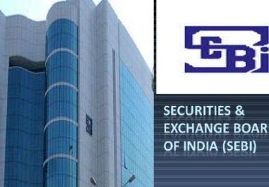 SEBI releases draft norms for mutual fund distributors, advisors