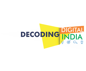 Decoding Digital India