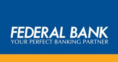 New Trading platform launched by the Federal Bank