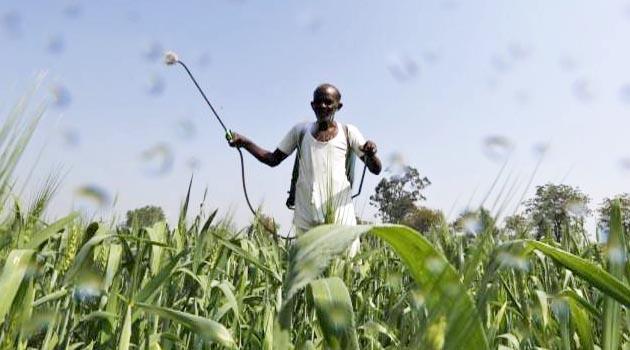 Maharashtra waives off few farmer loans