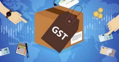 IFMA seeks reduced GST rates