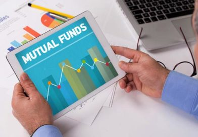 AMFI predicts mutual fund industry AUM doubling in 5 years