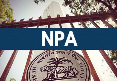 12 NPA accounts listed for insolvency proceedings