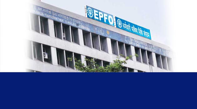 EPFO introduces single page form for claims submission