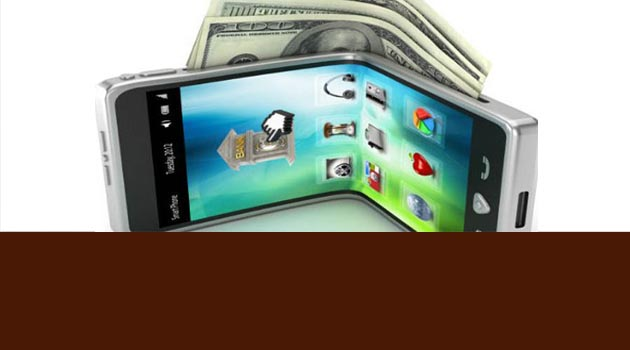 RBI allows Cooperative banks to issue prepaid wallets