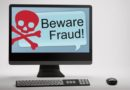 Onus on Banks to compensate for online frauds