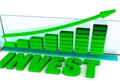 Insurance firms, banks rush to invest in small finance banks