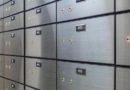 Lockers' burglary at PNB, Modinagar