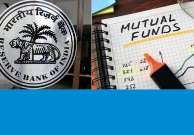 No steps taken in India for launching Sharia-compliant mutual funds: Reserve Bank