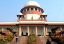 SC quashes CESTAT order on anti dumping case