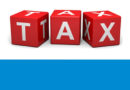 Deregistered companies to face charges for violating taxation and money laundering