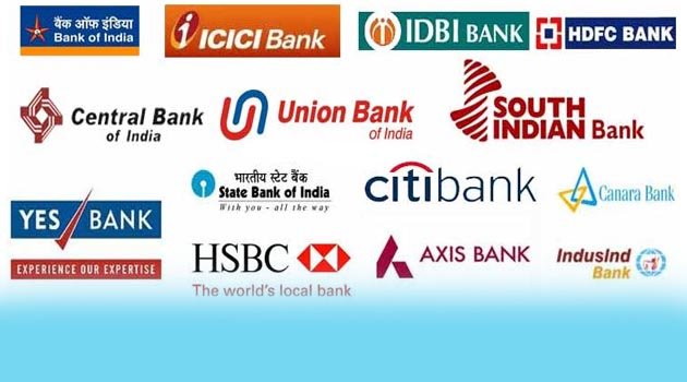 articles concerning deposit sector for indian