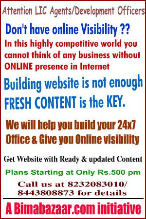 agent website