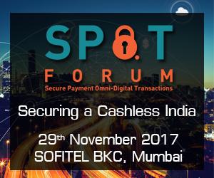 spot forum