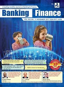Banking Finance November 2017
