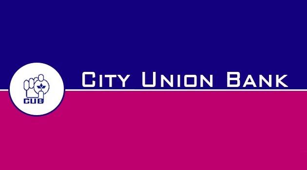 City Union Bank announces Namaste Credit as Technology Partner