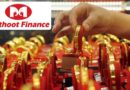 Muthoot Finance joins hands with NIRA to offer personal loans