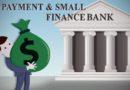 RBI Governor announces SLTRO for small finance banks
