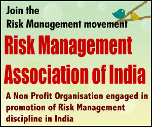 Risk Management Association of India