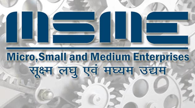 """"""" MSMEs cannot bear any further heart attack – Entrepreneurs in coma stage""""- K E Raghunathan, CIA"""