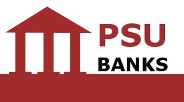 'Cronies are plundering the Banks' loans; More than 50 percent of people appointed as the independent directors of the banks and PSUs are politicians from BJP':Prashant Bhushan