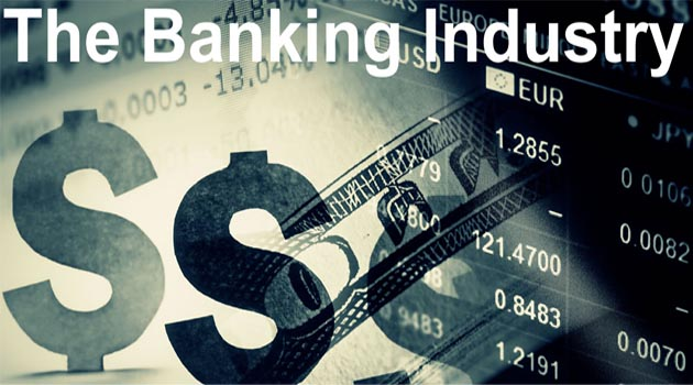 Impact Of Information Technology In Indian Banking