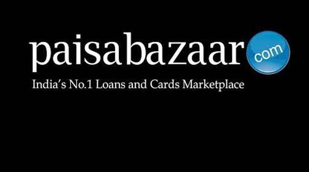 Paisabazaar Aims to Enable Financial Inclusion through Multi-city Recruitment Drive, Tech-driven Platform