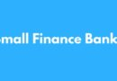 Fincare SFB files DRHP for IPO of up to Rs. 1,330 crore