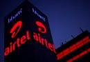 Airtel Payments Bank increases interest on deposits over Rs. 1 lakh
