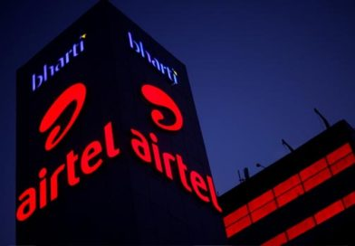 Airtel Payments Bank hikes day-end balance by up to Rs. 2 lakh