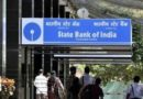 SBI allocates Rs. 70 crore to combat the second wave of COVID-19