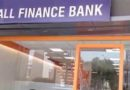 Shivalik Small Finance Bank: First cooperative bank to get SFB licence, starts operations