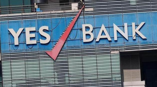 Yes Bank explores bid for Citi's retail assets in India