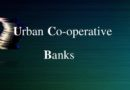 RBI cancels licence of Bhagyodaya Friends Urban Co-operative Bank