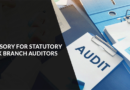 RBI allows flexibility to public sector banks on statutory branch audit