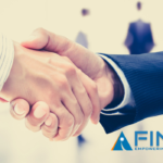 Finway join hands with Alphabot.ai, a pioneer of algorithmic trading in India