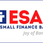 ESAF Small Finance Bank Announces Fintech Conclave 2020