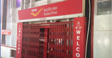 India Post savings A/C offering higher interest than that offered by its banking arm