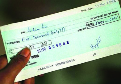 Banks oppose Finance Ministry move to decriminalise cheque bounce offence