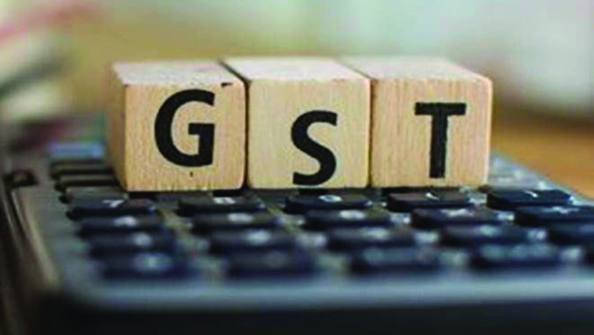 Businesses to get GST registration within 3 days with Aadhaar authentication