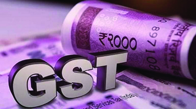 Centre will pay all GST compensation to states