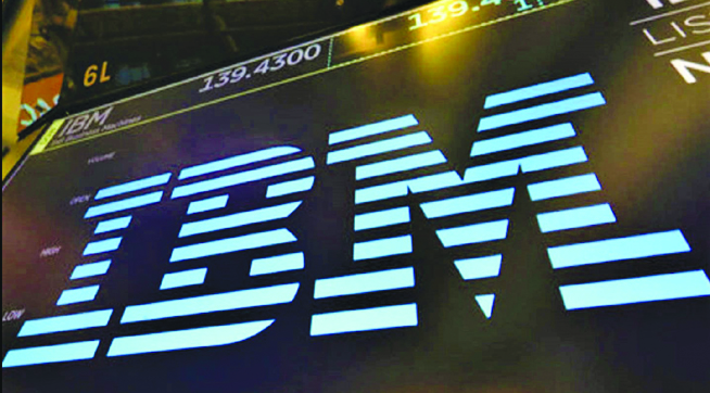 IBM to increase investment in India