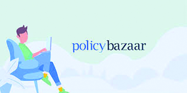 Policybazaar eyes $3.5-billion valuation in Sept 2021 IPO