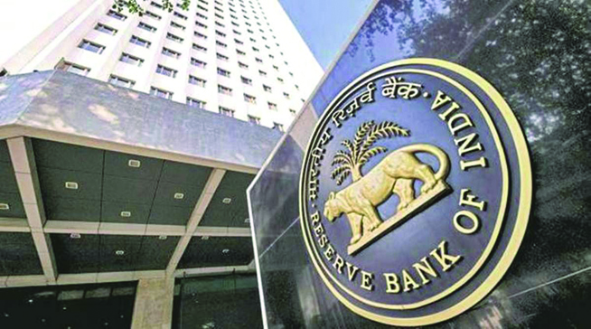 RBI bans borrowers from opening multiple current accounts